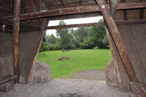 Böllenborner Hütte